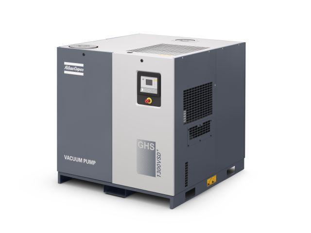 GHS 1300 VSD+_pack
